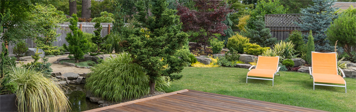 Paysagiste geneve jardinier geneve babylone garden for Entretien jardin geneve